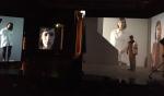 Theater Aachen, Regie: Jan Langenheim
