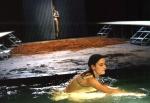 Regie: Bernarda Horres, Kostüm: Ivonne Theodora Storm