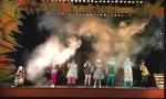 Pfalztheater Kaiserslautern, Regie: Jan Langenheim