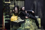 Staatstheater Braunschweig, Regie: Philipp Kochheim